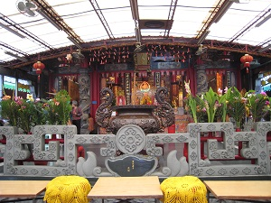 道教の寺院.jpg