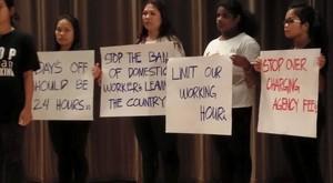 domestic_workers_women.jpg