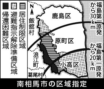0424_p4-92012年4月16日以降の南相馬市の区域指定.jpg