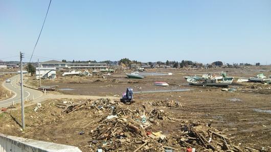 20110424鹿島⑦.JPG