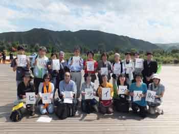豆満江で記念撮影p4.jpg