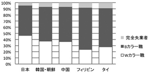 p10-11_03.jpg