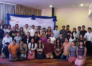 p11_ワークショップに参加したミャンマーのNGO関係者.jpg