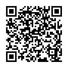 no150_p2_qr20200201184804065.jpg
