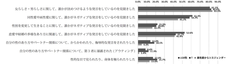 https://www.hurights.or.jp/archives/newsletter/section4/p8-9_img1.jpg
