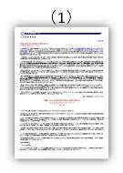 労働における基本的原則及び権利に関するILO 宣言