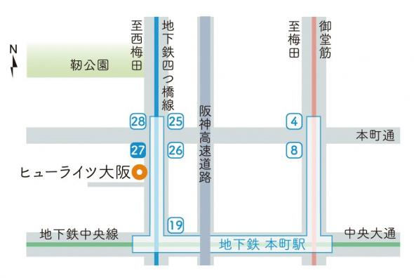 access map 20181206.jpg