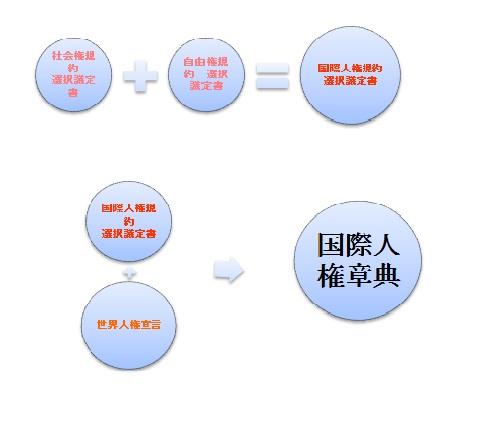 人権規約図.jpg