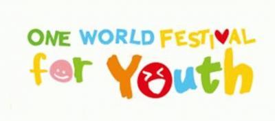 Youth横長文字ロゴ.jpg