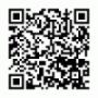 9-18COVID第2回(QRコード).pngのサムネール画像のサムネール画像