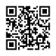 7-24用QRコード.png